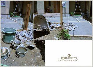 1505_09_mix02.jpg