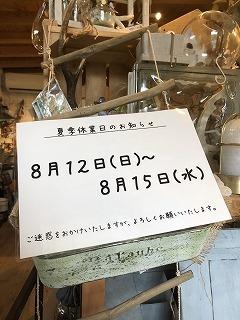 20180807_1695051.jpg